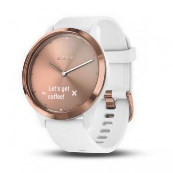 Reloj Guess W11603L1