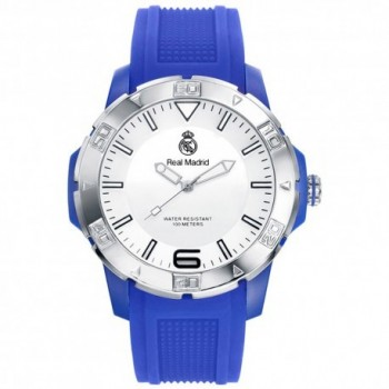 Reloj Real Madrid by Viceroy