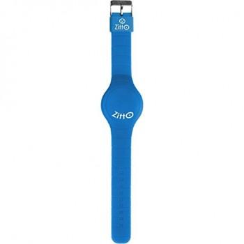 Reloj Zitto