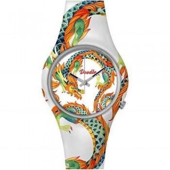 Reloj Lotus 15548/4