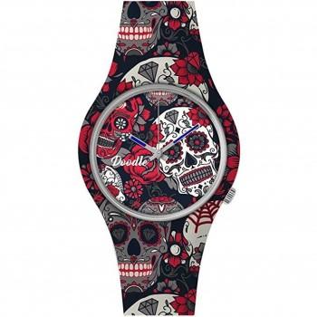 Reloj Lotus 15385/2