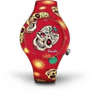 Reloj Viceroy 46509-95